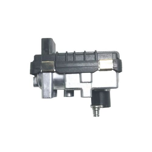 Ford Focus Turbo Actuator 1.8 TDCi Electronic Diesel Hella Actuator G-222